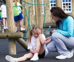 Formation de secourisme pédiatrique