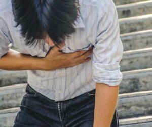 Formations de secourisme express malaise cardiaque