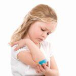 Formations secourisme pédiatrique