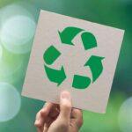 Formation de base et recyclage secouristes